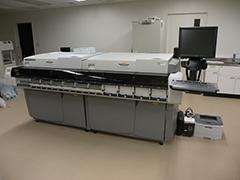 免疫分析装置 ARCHITECT i4000S